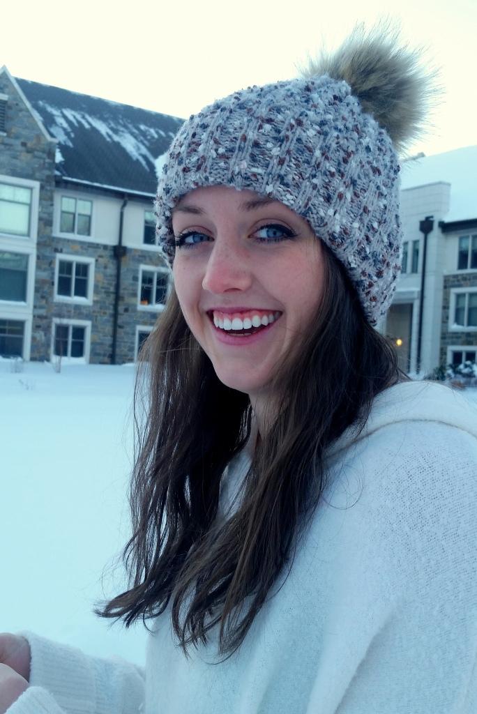 Kirsten in the snow.jpg