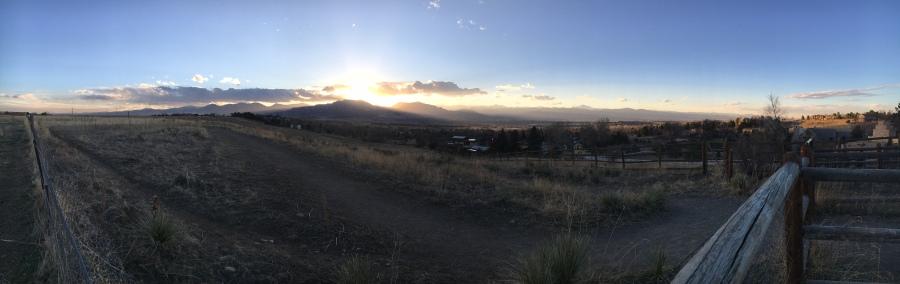 panorama mountains.jpeg